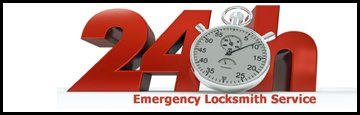 Central Locksmith Store La Puente, CA 626-381-9727